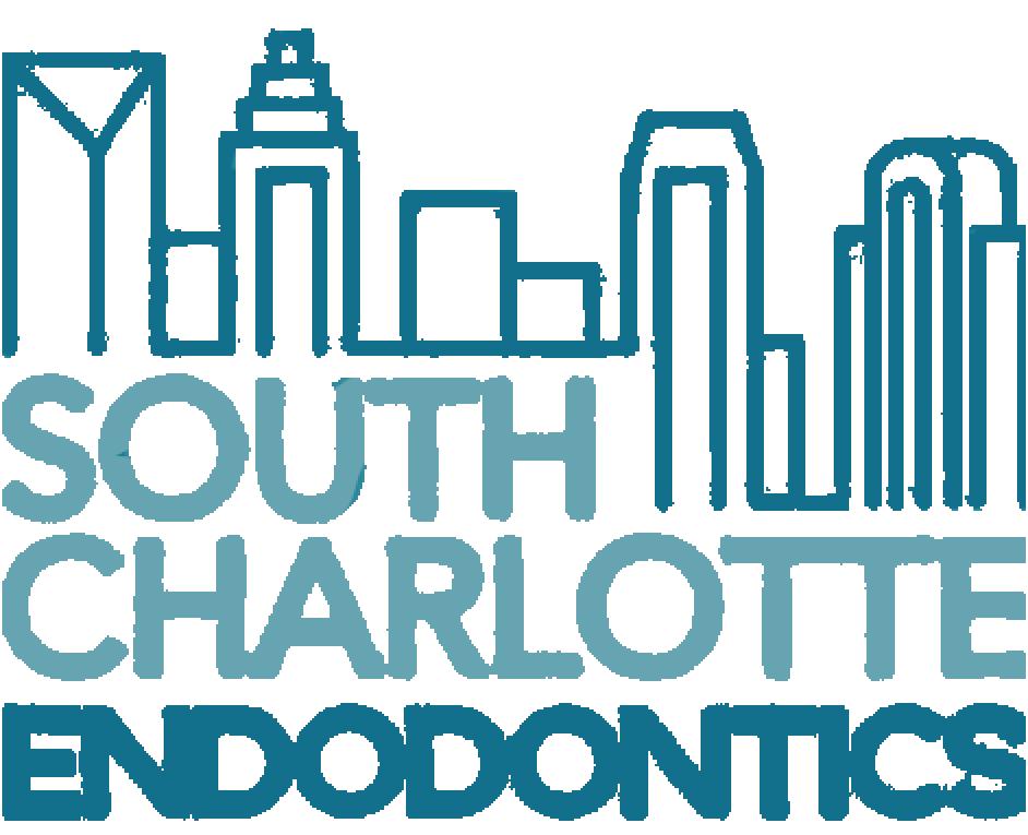 South Charlotte Endodontics