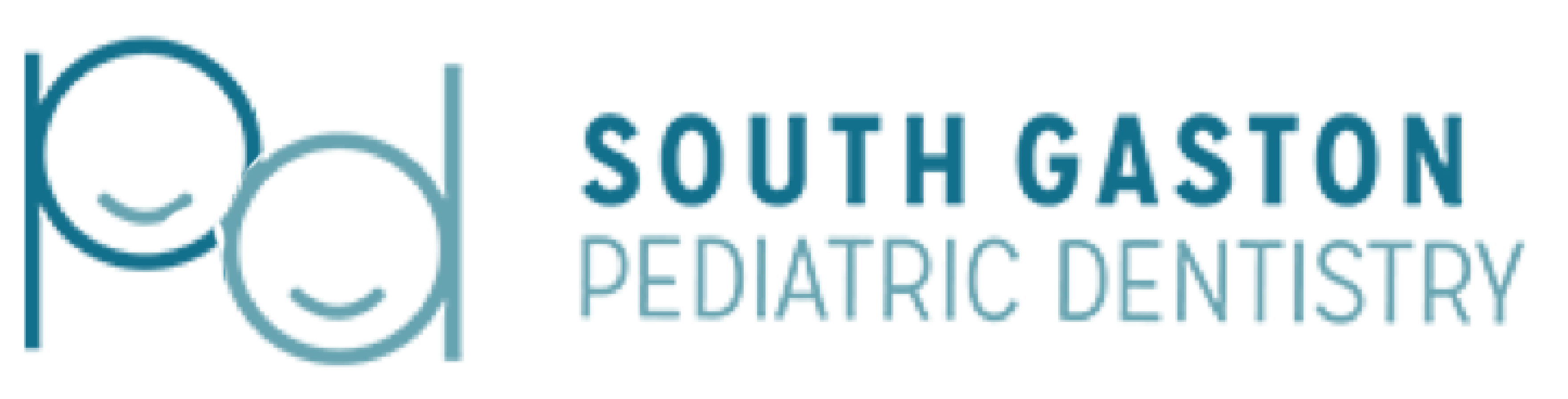 South Gaston Pediatric Dentistry