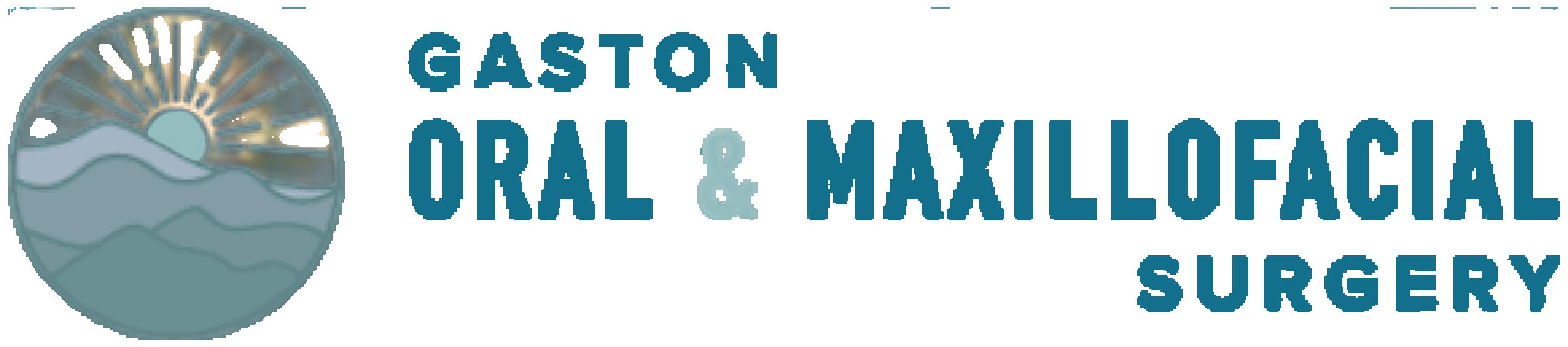 Gaston Oral & Maxillofacial Surgery