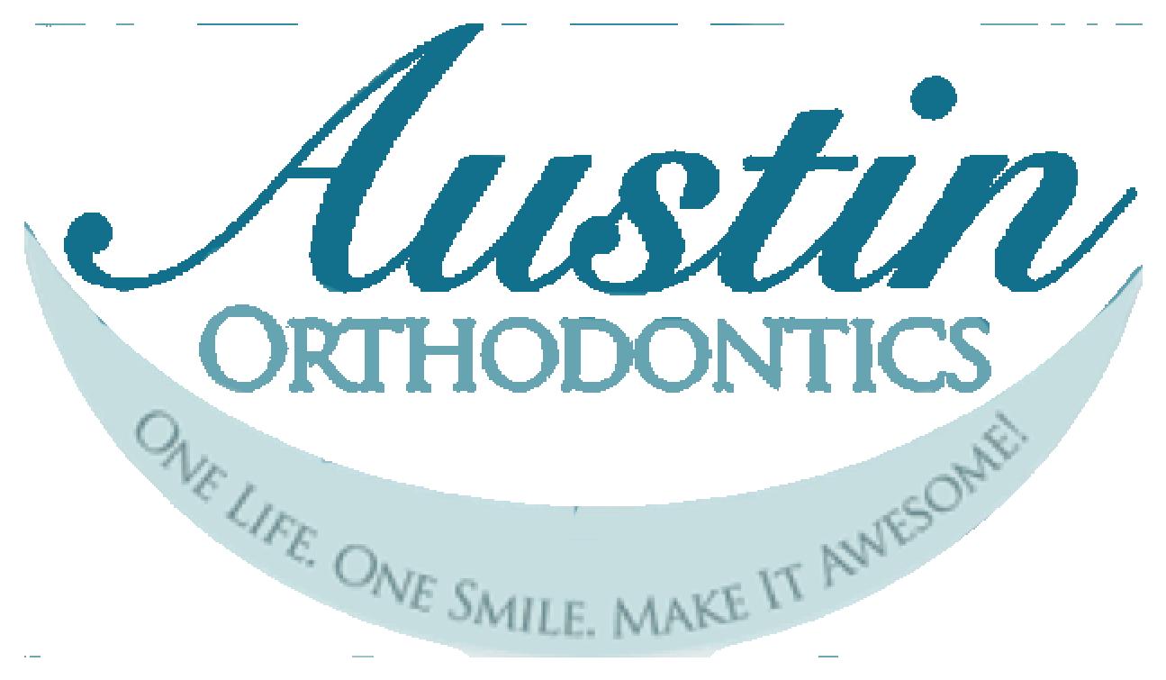Austin Orthodontics